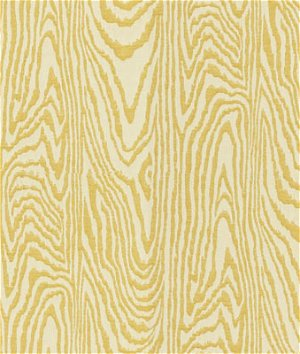 Kravet 30774.416 Lawrence Citron Fabric