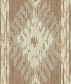 Kravet 30779.616 Otisco Safari Fabric
