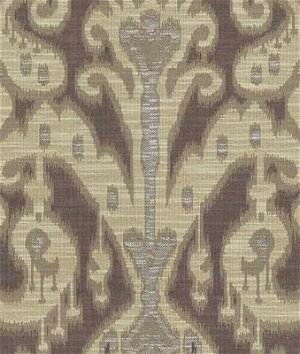Kravet 30780.106 Fabric