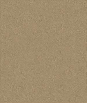 Kravet 30787.6116 Ultrasuede Green Pumice Fabric