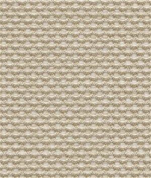 Kravet 30828.16 Weaver Flax Fabric