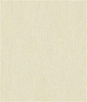 Kravet 30832.1 Seashore Pearl Fabric