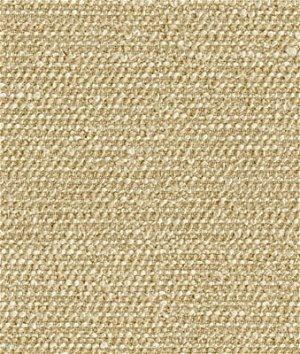Kravet 30835.1616 Cricket Beach Fabric