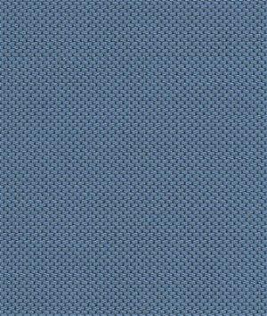 Kravet 30838.5 Jazzy Texture Sky Fabric