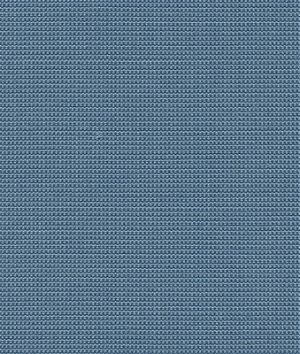 Kravet 30840.5 Dazzled Sky Fabric