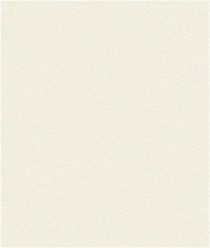 Kravet 30842.1 Holcyon Pearl Fabric
