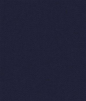 Kravet 30842.50 Holcyon Navy Fabric