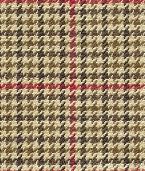 Kravet 30853.916 Fabric