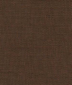 Kravet 30908.6 Fabric