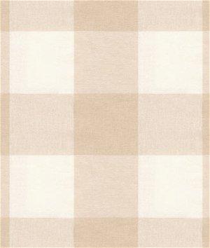 Kravet 30926.116 Fabric