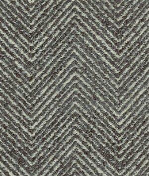 Kravet 30949.11 Westvale Sterling Fabric