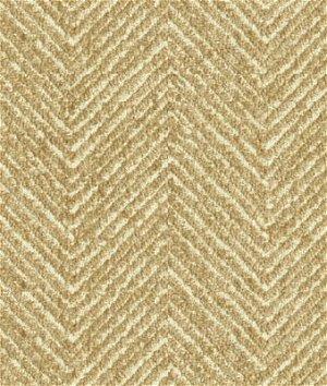 Kravet 30949.16 Westvale Dune Fabric
