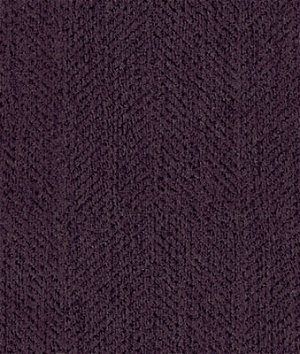 Kravet 30954.1010 Crossroads Grape Fabric
