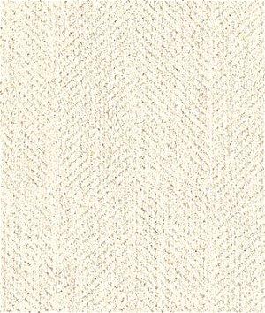 Kravet 30954.101 Crossroads Snow Fabric