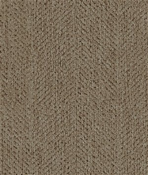 Kravet 30954.106 Crossroads Khaki Fabric