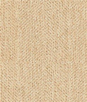 Kravet 30954.1111 Crossroads Linen Fabric