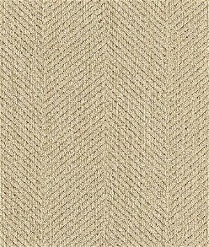 Kravet 30954.1116 Crossroads Muslin Fabric