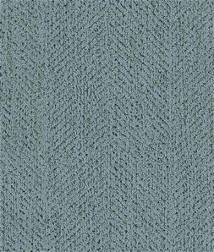 Kravet 30954.115 Crossroads Slate Fabric