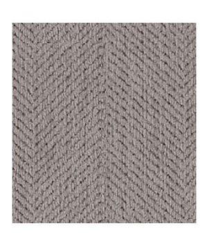 Kravet 30954.11 Crossroads Steel Fabric