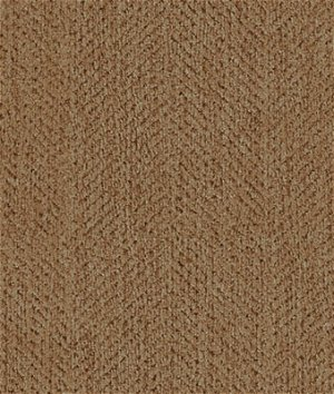Kravet 30954.16 Crossroads Toffee Fabric