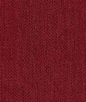 Kravet 30954.19 Crossroads Cherry Fabric