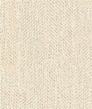 Kravet 30954.1 Crossroads Ivory Fabric