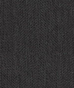 Kravet 30954.21 Crossroads Charcoal Fabric