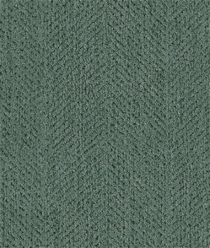 Kravet 30954.35 Crossroads Lagoon Fabric