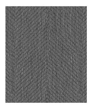 Kravet 30954.515 Crossroads Cadet Fabric