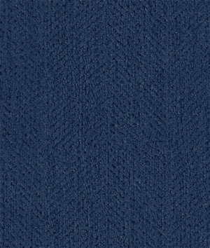 Kravet 30954.5 Crossroads Sapphire Fabric