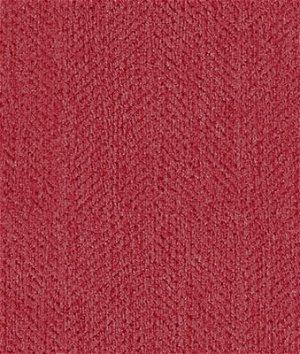 Kravet 30954.7 Crossroads Coral Fabric