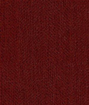 Kravet 30954.9 Crossroads Paprika Fabric