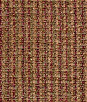 Kravet 30962.319 Chenille Tweed Autumn Fabric
