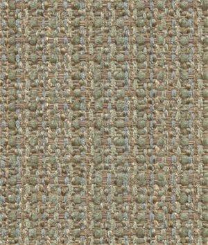 Kravet 30962.35 Chenille Tweed Jade Fabric