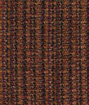 Kravet 30962.524 Chenille Tweed Vintage Fabric