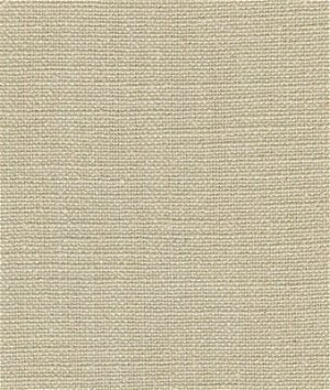 Kravet 30966.1 Croly Oatmeal Fabric