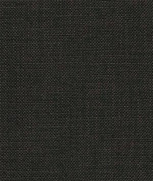 Kravet 30966.21 Croly Charcoal Fabric