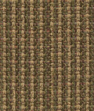 Kravet 30969.316 Chenille Tweed Grass Fabric