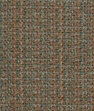 Kravet 30969.615 Chenille Tweed Lagoon Fabric