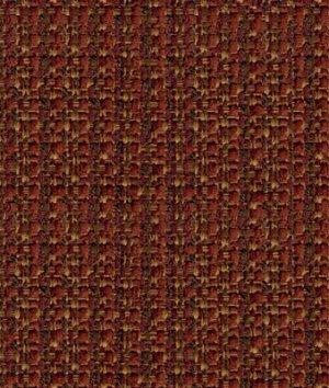 Kravet 30969.924 Chenille Tweed Cinnabar Fabric