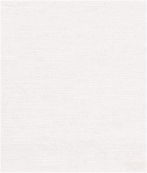 Kravet 30980.111 Brewerton White Fabric