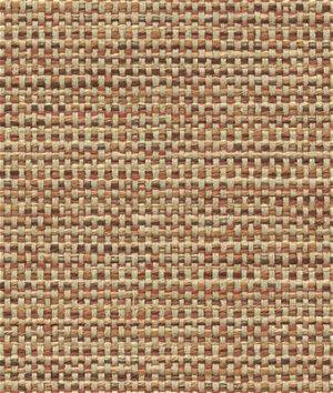 Kravet 30981.1624 Schneider Adobe Fabric