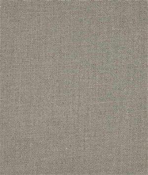Kravet 30983.1616 Buckley Linen Fabric