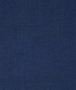 Kravet 30983.5 Buckley Royal Fabric