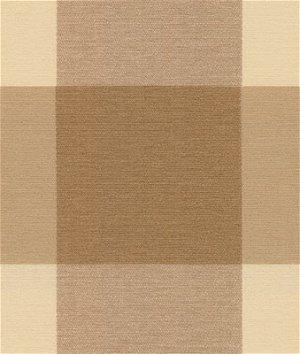 Kravet 31033.16 Fabric