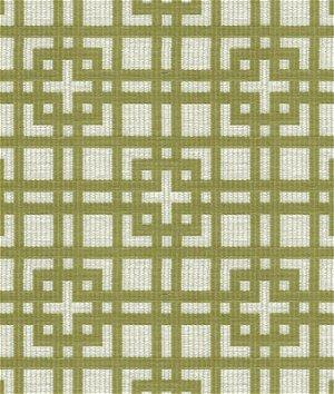 Kravet 31053.3 Fabric