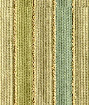 Kravet 31162.3 Fabric