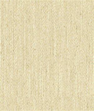 Kravet 31171.16 Understated Cement Fabric