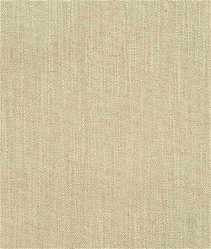 Kravet 31220.11 Different Vibe Gray Fabric