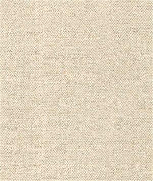 Kravet 31242.16 Flattering Cement Fabric